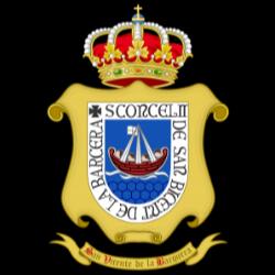 PORTAL TRANSPARENCIA AYUNTAMIENTO DE  SAN VICENTE DE LA BARQUERA