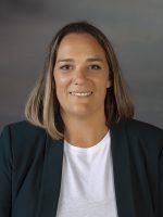 Ana-Isabel-Roiz-García.jpg