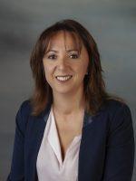 Eva-Balbín-García.jpg