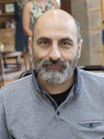 Juan-Ramón-Ruiz-Noriega.jpg